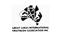 Great Lakes International Triathlon Association