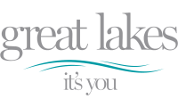Great Lakes Tourism