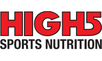 High 5 Sports Nutrition