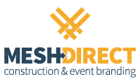 sponsor-meshdirect