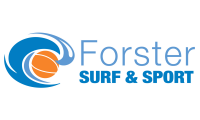 sponsor-surfnsport