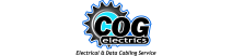 logo-cog-electrics