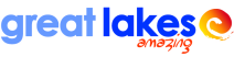 logo-great-lakes