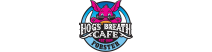 logo-hogs-breath