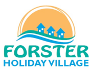 accommodation-forster-holiday