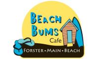 sponsor-beachbums