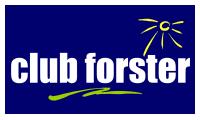 sponsor-clubforster