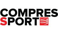 Compres Sport