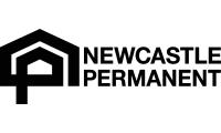 sponsor-newc-perm