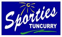 sponsor-sporties
