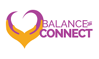 Balance and Connect