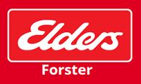 Elders Real Estate Forster