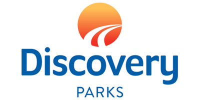 Discovery Parks Australia