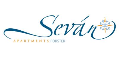 Sevan Apartments